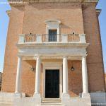 Foto Real Capilla o Ermita del Real Cortijo de San Isidro 15