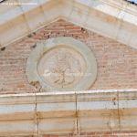 Foto Real Capilla o Ermita del Real Cortijo de San Isidro 18