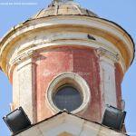 Foto Real Capilla o Ermita del Real Cortijo de San Isidro 21