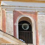 Foto Real Capilla o Ermita del Real Cortijo de San Isidro 22