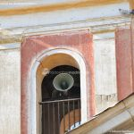 Foto Real Capilla o Ermita del Real Cortijo de San Isidro 23