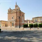 Foto Real Capilla o Ermita del Real Cortijo de San Isidro 25
