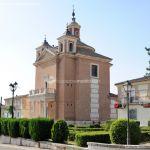 Foto Real Capilla o Ermita del Real Cortijo de San Isidro 28