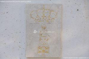Foto Monumento Homenaje a los Colonos del Real Cortijo de San Isidro 5