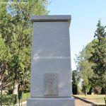 Foto Monumento Homenaje a los Colonos del Real Cortijo de San Isidro 9
