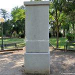 Foto Monumento Homenaje a los Colonos del Real Cortijo de San Isidro 11