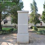 Foto Monumento Homenaje a los Colonos del Real Cortijo de San Isidro 13