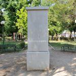 Foto Monumento Homenaje a los Colonos del Real Cortijo de San Isidro 14