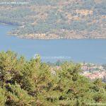 Foto Panorámicas Valle del Lozoya desde Navafría 3