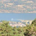 Foto Panorámicas Valle del Lozoya desde Navafría 4