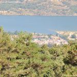 Foto Panorámicas Valle del Lozoya desde Navafría 5