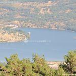 Foto Panorámicas Valle del Lozoya desde Navafría 6