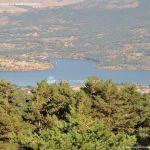 Foto Panorámicas Valle del Lozoya desde Navafría 8