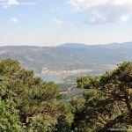 Foto Panorámicas Valle del Lozoya desde Navafría 10