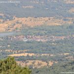 Foto Panorámicas Valle del Lozoya desde Navafría 12