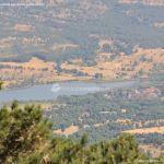 Foto Panorámicas Valle del Lozoya desde Navafría 13