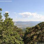 Foto Panorámicas Valle del Lozoya desde Navafría 15
