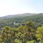 Foto Panorámicas Valle del Lozoya desde Navafría 16