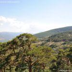 Foto Panorámicas Valle del Lozoya desde Navafría 17