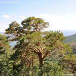 Foto Panorámicas Valle del Lozoya desde Navafría 19
