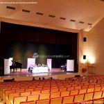 Foto Auditórium - Biblioteca y Escuela de las Artes de Arroyomolinos 6