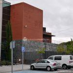 Foto Auditórium - Biblioteca y Escuela de las Artes de Arroyomolinos 15