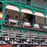 Foto Real Plaza de Toros en Chinchón 5