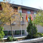 Foto Ayuntamiento de Boadilla del Monte - Sede Institucional 1