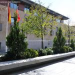 Foto Ayuntamiento de Boadilla del Monte - Sede Institucional 2