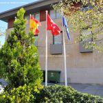Foto Ayuntamiento de Boadilla del Monte - Sede Institucional 6