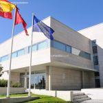 Foto Centro de Formación Ayuntamiento de Boadilla del Monte 2