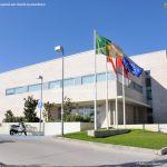 Foto Centro de Formación Ayuntamiento de Boadilla del Monte 3