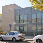 Foto Centro de Formación Ayuntamiento de Boadilla del Monte 8