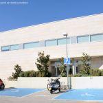 Foto Centro de Formación Ayuntamiento de Boadilla del Monte 11