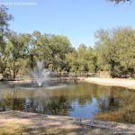 Foto Laguna del Arroyo de la Fresneda 15