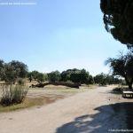 Foto Circuito Deportivo en el Monte de Boadilla 1