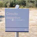 Foto Circuito Deportivo en el Monte de Boadilla 3
