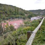 Foto Instalaciones deportivas en Olmeda de las Fuentes 2