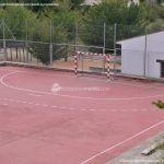 Foto Instalaciones deportivas en Olmeda de las Fuentes 3