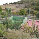Foto Instalaciones deportivas en Olmeda de las Fuentes 4