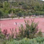 Foto Instalaciones deportivas en Olmeda de las Fuentes 5