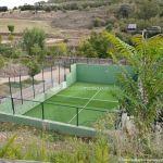 Foto Instalaciones deportivas en Olmeda de las Fuentes 6