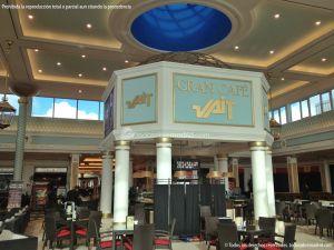Foto Centro Comercial Gran Plaza 2 5