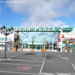 Foto Centro Comercial Gran Plaza 2 6