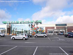 Foto Centro Comercial Gran Plaza 2 7