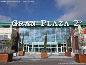 Foto Centro Comercial Gran Plaza 2 8