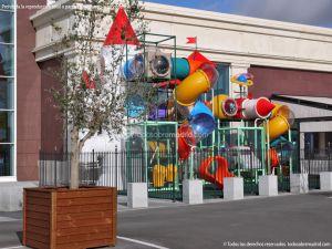 Foto Centro Comercial Gran Plaza 2 9