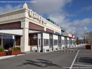 Foto Centro Comercial Gran Plaza 2 11
