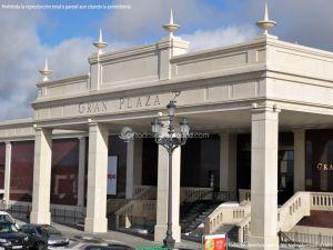 Foto Centro Comercial Gran Plaza 2 13