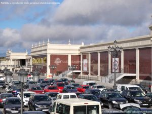 Foto Centro Comercial Gran Plaza 2 14